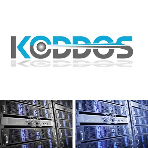 Koddos anti DDOS